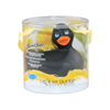 I Rub My Duckie - Travel Black