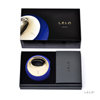 LELO Ora 2  - Midnight Blue