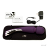 LELO Smart Wand - Large