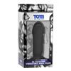Tom Of Finland Grote Vibrerende Buttplug