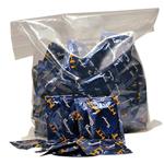 Blausiegel HT Special Kondome - 100er