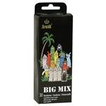 Billy Boy Mixed Package BIG MIX - 30 Stück