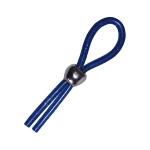 Cockring - Blue Loop