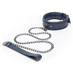FSD Halsband Met Ketting