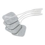 Mystim Zelfklevende elektrodes