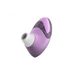 Womanizer Pro Lavender Lace