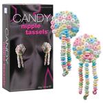 Candy Tepelkwasten
