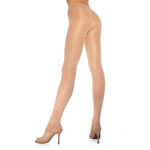 Pantyhose - Nude