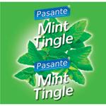 Pasante Mint Flavour Kondome 144 Stück