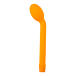 Slender G - Orange