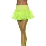 Tule Petticoat - Groen