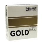 Secura gold - 24er