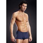 Navy Blue Boxershort