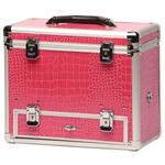 Pandora's Box Sexmachine
