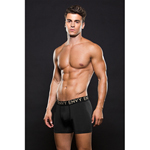 Envy Boxershort - Zwart
