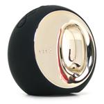 Lelo - Ora Oral Sex Stimulator Zwart
