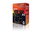 ESP Minibar Kondome - 3 Stück