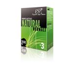 ESP Natural Kondome - 3 Stück