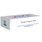 Glyde Ultra Blueberry- 100 Kondome