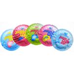 EXS Bubblegum - 100 Kondome