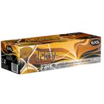 EXS Climax Delay Kondome 144 Stück