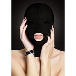 Subversion Maske...