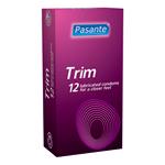 Pasante Trim Kondome 12 Stück