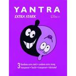 Rilaco Yantra Kondome 3 Stück