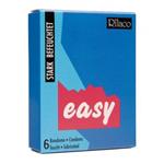 Rilaco Easy Kondome 6 Stück
