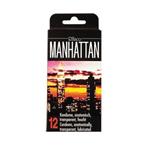 Rilaco Manhattan Kondome 12 Stück