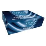 Adore Kondome mit Riffeln 144 Stück