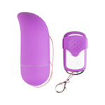 Wireless G-Spot Egg