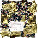Sico Dry Kondome 100 Stück