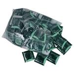 VITALIS - Kondome mit Pfefferminzgeschmack - 100 Stück