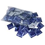 VITALIS - Safety Condooms - 100 stuks