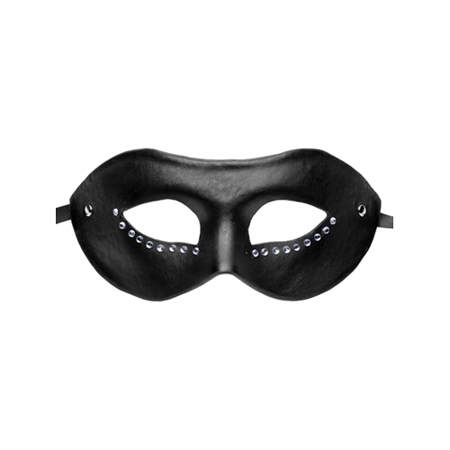 The Luxoria Oogmasker
