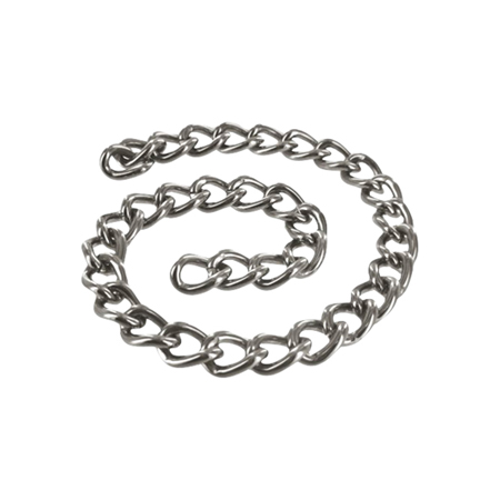 Linkage 30 cm Steel Chain