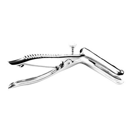 Speculum anaal 390 gr