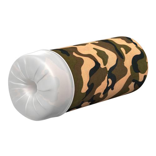 Fifi Masturbator – Camouflage – FIFI