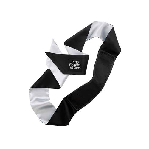 Vijftig Tinten - Luxe Blinddoek