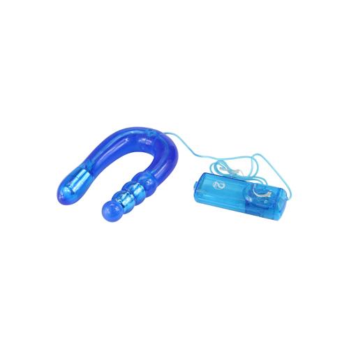 Sex Talent Vibrator Blauw – You2Toys