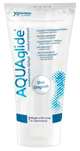 AQUAglide - 50 ML