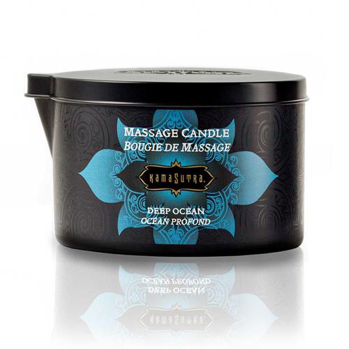 Kamasutra Massagekaars Deep Ocean