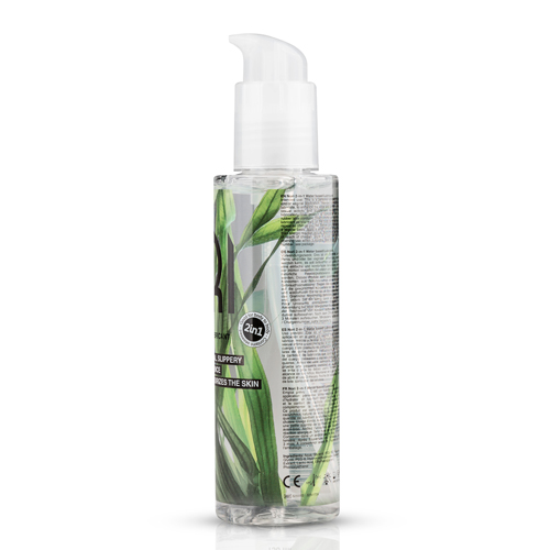 Cobeco Nori Massage gel & Glijmiddel 150ml