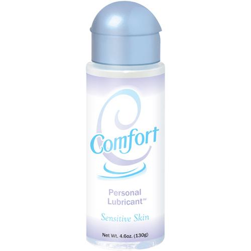 WET Comfort Personal Glijmiddel 130ml