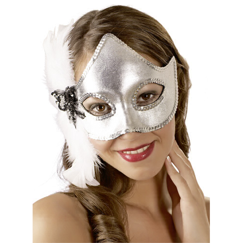sex fest maske