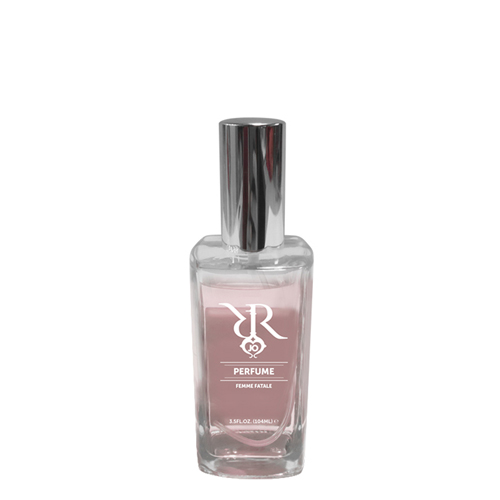 Red Room Femme Fatale Perfume For Women