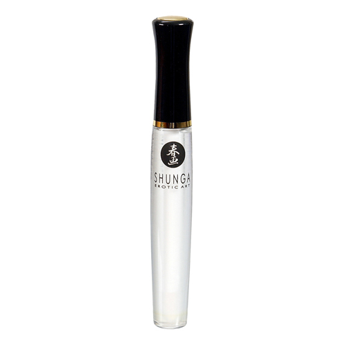 SHUNGA Lip gloss voor Oral Pleasure