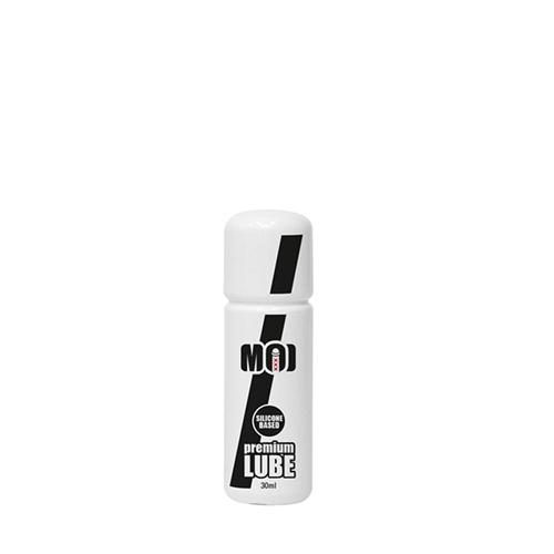 MOI Glijmiddel op siliconenbasis - 30 ml