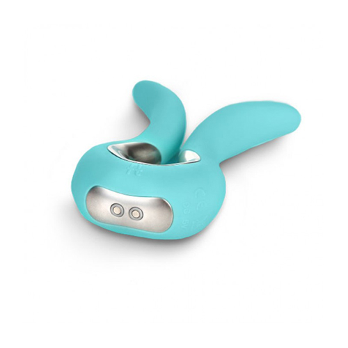 G- Vibe Mini Tiffany - Mintgroen